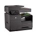 HP Officejet X576dw
