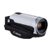 Canon LEGRIA HF R806 Videocámara manual 3.28MP CMOS Full HD Blanco