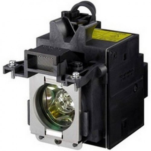 V7 Lamp for select Sony projectors