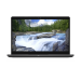 "DELL Latitude 5300 Híbrido (2-en-1) Negro 33,8 cm (13.3"") 1920 x 1080 Pixeles Pantalla táctil 8ª generación de procesadores Intel® Core™ i5 8 GB DDR4-SDRAM 256 GB SSD Wi-Fi 5 (802.11ac) Windows 10 Pro"