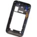 Samsung GH98-18676A mobile telephone part