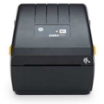 Zebra ZD230 label printer Direct thermal 203 x 203 DPI Wired
