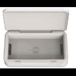 Samsung GP-TOU020SABWW ultraviolet sterilizer White UV-C USB