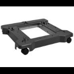 Lexmark 21K2501 printer cabinet/stand