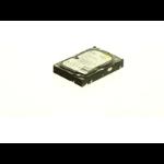 HP 40GB IDE 3.5 7200