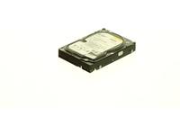 Hewlett Packard Enterprise 40GB IDE 3.5 7200