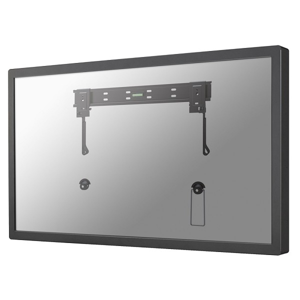 Newstar LED wall mount