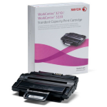 Xerox 106R01485 Toner black, 2K pages