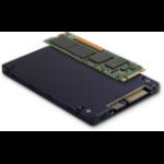 """Micron 960GB 5100 MAX 960GB 2.5"""" Serial ATA III"""