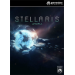 Nexway Stellaris - Utopia (DLC) Video game downloadable content (DLC) PC/Mac/Linux Español