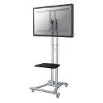 Newstar flat screen floor stand