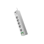 Essential SurgeArrest 5 outlets with coax protection 230V France
