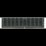 Dataram DVM26R1T8/8G 8GB DDR4 2666MHz ECC memory module