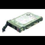 2-Power 500GB 7.2K RPM 2.5 SAS HDD 500GB SAS internal hard drive