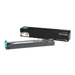 Lexmark C950X76G 30000pages toner collector