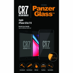 PanzerGlass 9014 screen protector Clear screen protector Mobile phone/Smartphone Apple 1 pc(s)