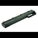 2-Power ALT2104A notebook spare part Battery