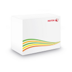 Xerox Drumcartridge. Gelijk aan HP CF358A. Compatibel met HP Colour LaserJet M855, Colour LaserJet M880