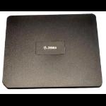 Zebra ET51/ET56 10in. BATTERY DOOR tablet spare part Back cover