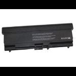 V7 V7EL-57Y41859C notebook spare part Battery