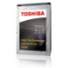 Toshiba H200 500GB