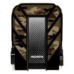 ADATA HD710M Pro external hard drive 1000 GB Camouflage
