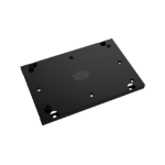 Cooler Master Vertical SSD Tray (1 bay)