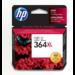 HP Cartucho de tinta original 364XL de alta capacidad fotográfico