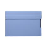 ASUS TranSleeve Sleeve case Blue