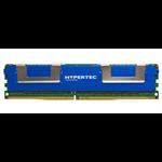 Hypertec 49Y1563-HY 16GB DDR3 1333MHz ECC memory module