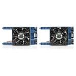 Hewlett Packard Enterprise 400693-B21 hardware cooling accessory
