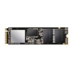 XPG SX8200 Pro M.2 2000 GB PCI Express 3.0 3D TLC NVMe