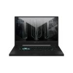 """ASUS TUF Dash F15 FX516PM-AZ003T notebook DDR4-SDRAM 39.6 cm (15.6"""") 1920 x 1080 pixels 11th gen Intel® Core™ i7 16 GB 1000 GB SSD NVIDIA GeForce RTX 3060 Wi-Fi 6 (802.11ax) Windows 10 Home Grey"""