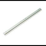 MicroSpareparts MSP3724 Multifunctional Blade