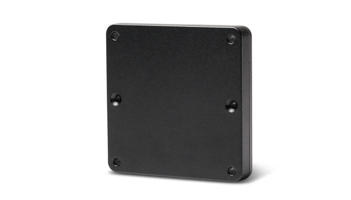 Elo Touch Solution E615169 adaptador e inyector de PoE
