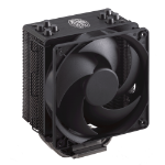 Cooler Master Hyper 212 Black Edition Processor 12 cm