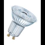 Osram LED Star PAR16 2.6W GU10 A+ Warm white LED bulb