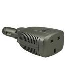2-Power 12V In-Car Mini Power Inverter (175W)