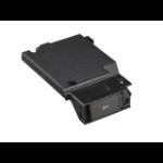 Panasonic FZ-VUBG211U tablet spare part Connection board