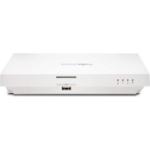 SonicWall SonicWave 231c 867 Mbit/s Power over Ethernet (PoE) White