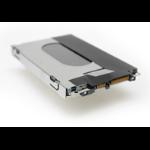 MicroStorage IB500001I337 500GB Serial ATA internal hard drive