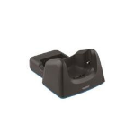 WASP TECHNOLOGIES HC1 SGL SLOT CRADLE