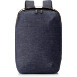 HP Renew backpack Casual backpack Navy