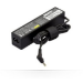 MicroBattery AC Adapter for Fujitsu