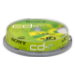 Sony CD-R 80min-700MB 48x (10)