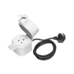Osram 4058075069886 lighting accessory Lighting power supply