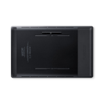 "Wacom MobileStudio Pro 16 39.6 cm (15.6"") 3840 x 2160 pixels Touchscreen 6th gen Intel® Core™ i5 Black"