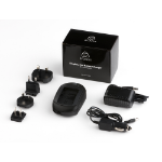 Atomos ATOMCGR002 battery charger