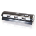 C2G 7-Port USB Aluminium Hub - Black (81646)