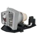 Optoma BL-FU220E projector lamp 220 W UHP